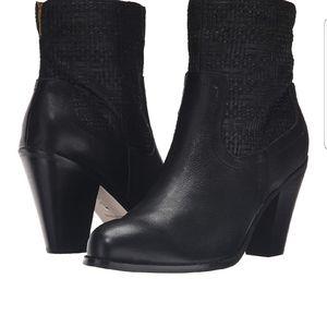corso como harvest ankle boot size 7
